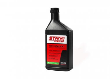 Selante Stans Notubes 473ml