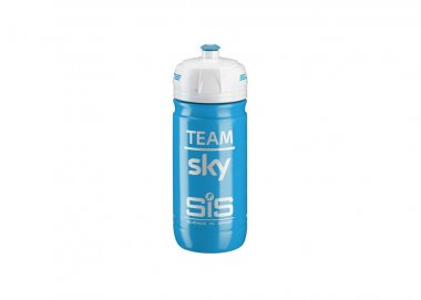 Caramanhola Elite Corsa Team Sky 550ml