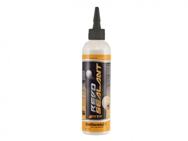 Selante Continental Revo 240ml