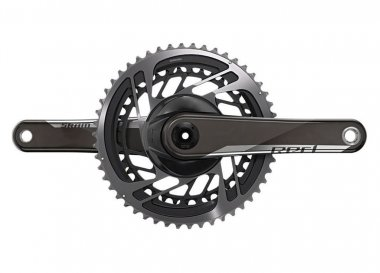 Pedivela Sram Red AXS D1 48-35 172.5mm