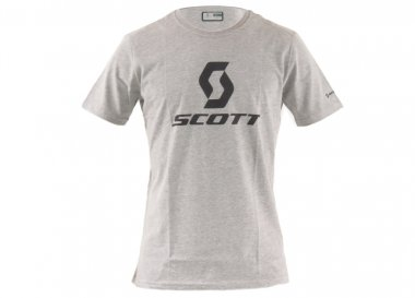 Camiseta Scott Team