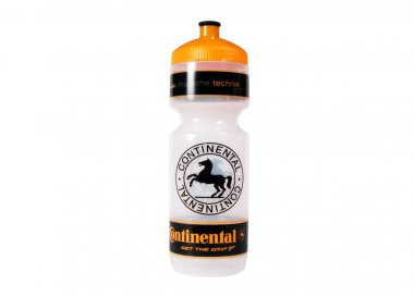Caramanhola Continental 700ml