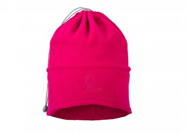 Gorro Curtlo ThermoFleece