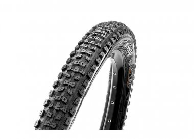 Pneu Maxxis Agressor EXO Protection TR 29x2.30 Tubeless