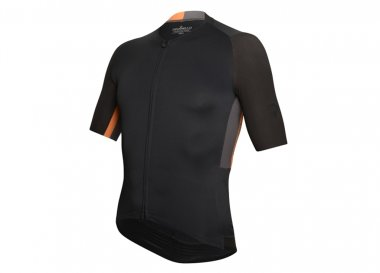 Camisa Pinarello Iconmakers Vertical