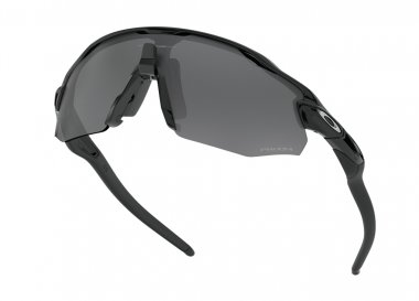 Óculos Oakley Radar EV Advancer Prizm Polarized 2020