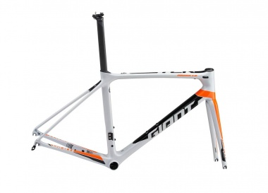 Quadro Giant TCR Advanced Pro Carbon