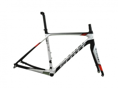 Quadro Scott Solace 20 Disc