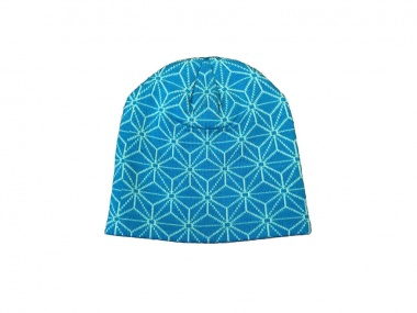 Gorro Supacaz Winter