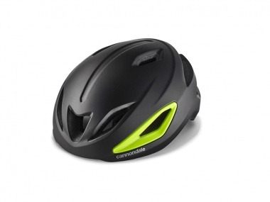 Capacete Cannondale Intake Mips 2019