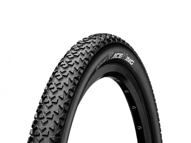 Pneu Continental Race King Race Sport 29x2.0