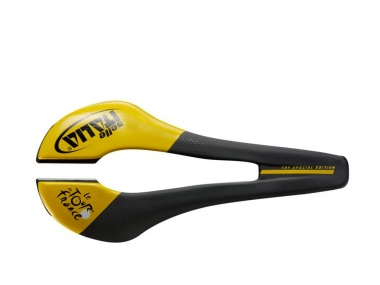 Selim Selle Itália SP-01 Kit Carbonio Superflow TDF