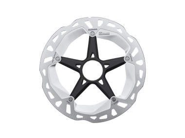 Rotor Shimano RT-MT800 XT 180mm Freeza
