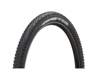 Pneu Maxxis Rekon Race EXO Protection TR 29x2.35 Tubeless
