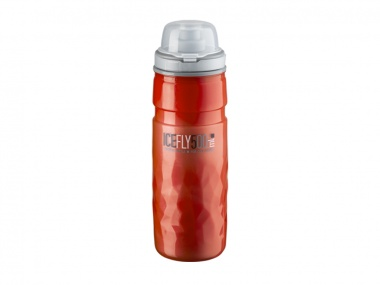 Caramanhola Elite Ice Fly 550ml