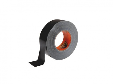 Fita de Aro Gorilla Tape Tubeless 9.15mt 25mm