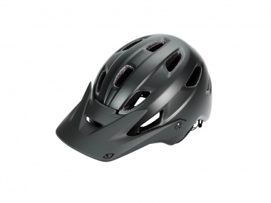 Capacete Giro Chronicle Mips