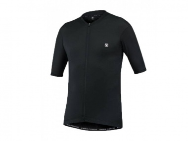 Camisa Free Force Classic Black