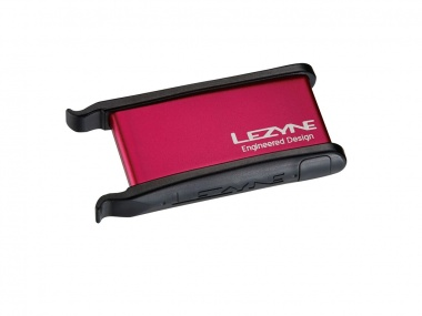 Kit Remendo Lezyne Lever Kit