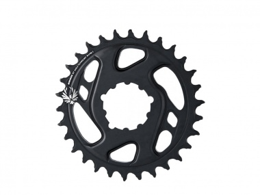 Coroa Sram GX Eagle Direct Mount 30T 3mm Boost