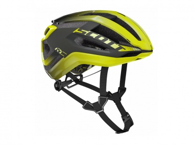 Capacete Scott Centric Plus RC Mips 2020