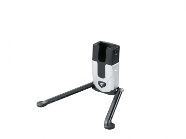 Suporte Topeak Flash Stand Fat