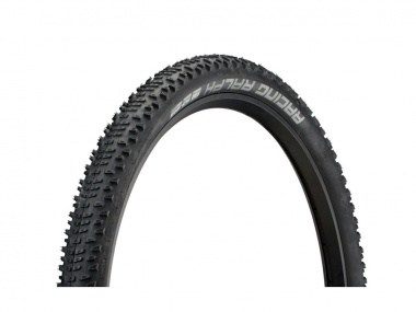 Pneu Schwalbe Racing Ralph Performance 29x2.25 Tubeless
