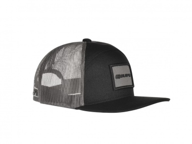 Boné Hupi Trucker 7 Panel