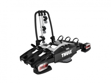 Suporte para 3 Bicicletas Engate Thule VeloCompact 927