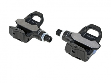 Pedal Look SRM Exact Dual