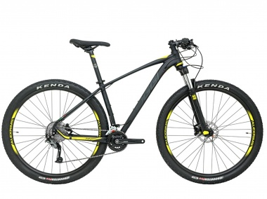 Bicicleta Oggi Big Wheel 7.2 SL 29 Alivio 2020