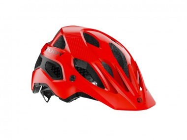 Capacete Rudy Project Protera