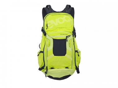Mochila Evoc Tour Team Free Ride Enduro 30L