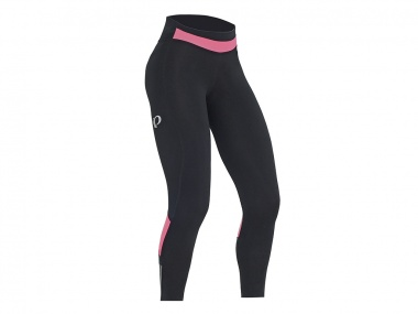Calça Pearl Izumi Pursuit Thermal Feminina