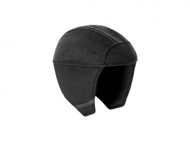 Forro para Capacete Kask Inverno