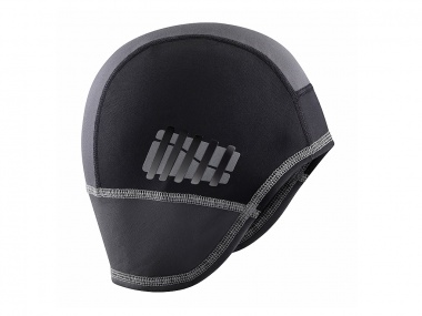 Gorro Mavic Winter