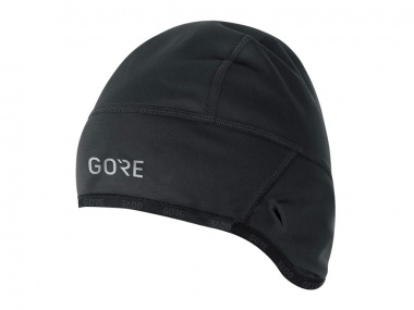 Gorro Gore Windstopper Thermo
