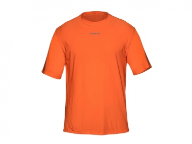 Camiseta Curtlo Active Fresh