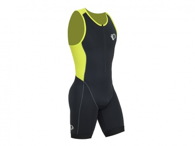 Macaquinho Pearl Izumi Triathlon Elite Pursuit