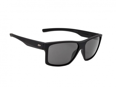 Óculos HB Freak Gray Polarized