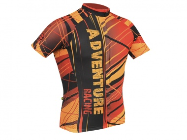 Camisa Ert Tour Adventure