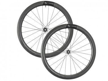Rodas Scott Syncros Capital 1.0 50 Disc Carbon 2020