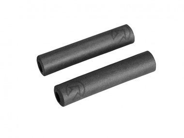 Manopla Shimano Pro Slide On Race Grips
