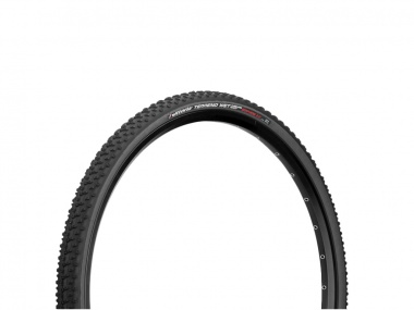 Pneu Vittoria Terreno Wet G2.0 700X38 Sidewall Tubeless