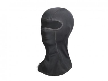 Balaclava Scott All Season 20
