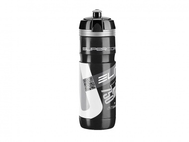 Caramanhola Elite Corsa 750ml