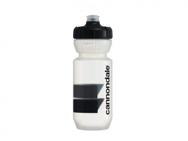 Caramanhola Cannondale Block 600ml