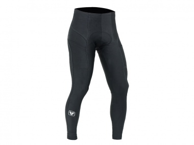 Calça Free Force Sport One