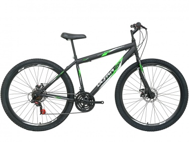Bicicleta Ultra Bike 29 Disc