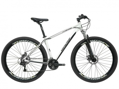 Bicicleta High One Victory 29 Disc Shimano
